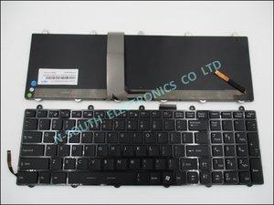 MSI CR500 COPROCESSOR WINDOWS 8 X64 TREIBER
