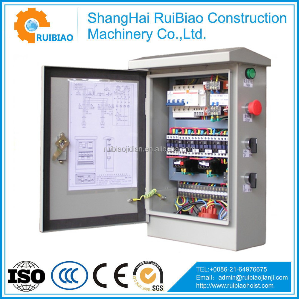 Electrical panel board sizes electrical distribution board for What size electrical panel do i need