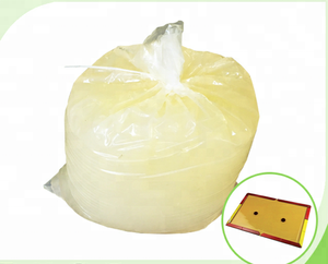 China Style Glue, China Style Glue Manufacturers and Suppliers on