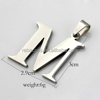 mirror polished gold plated metal stainless steel aluminum alphabet letter small metal letters for bags led