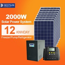 New products 에 market 2KW 홈 solar <span class=keywords><strong>전기</strong></span>를