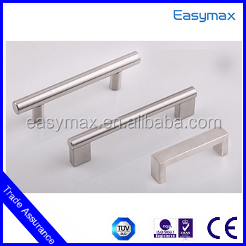 Bedroom Furniture Handles universal stainless steel drawer wardrobe kitchen new cabinet