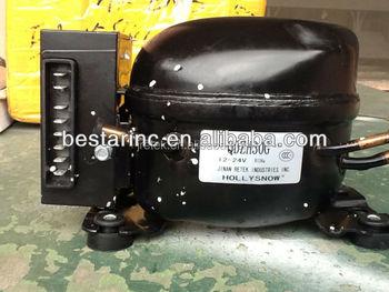 Mini Kühlschrank Kompressor 12v : Dc v kühlschrank kompressor v dc gefrierschrank kompressor