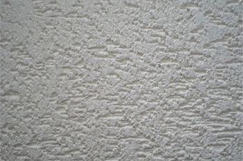 Caboli Exterior Rough Texture Paint Buy Exterior Rough Texture Paint Exterior Elastic Paint