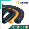 High Quality Rubber Plastic Flex Hose Supplier in China