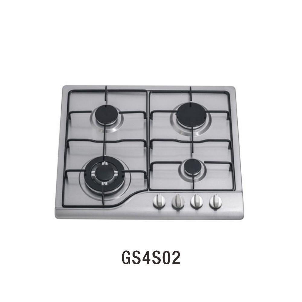 Uncategorized Best Price Kitchen Appliances best price kitchen appliances suppliers and manufacturers at alibaba com