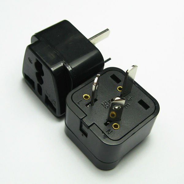 Transformer Plug For Christmas Lights Decoratingspecial Com
