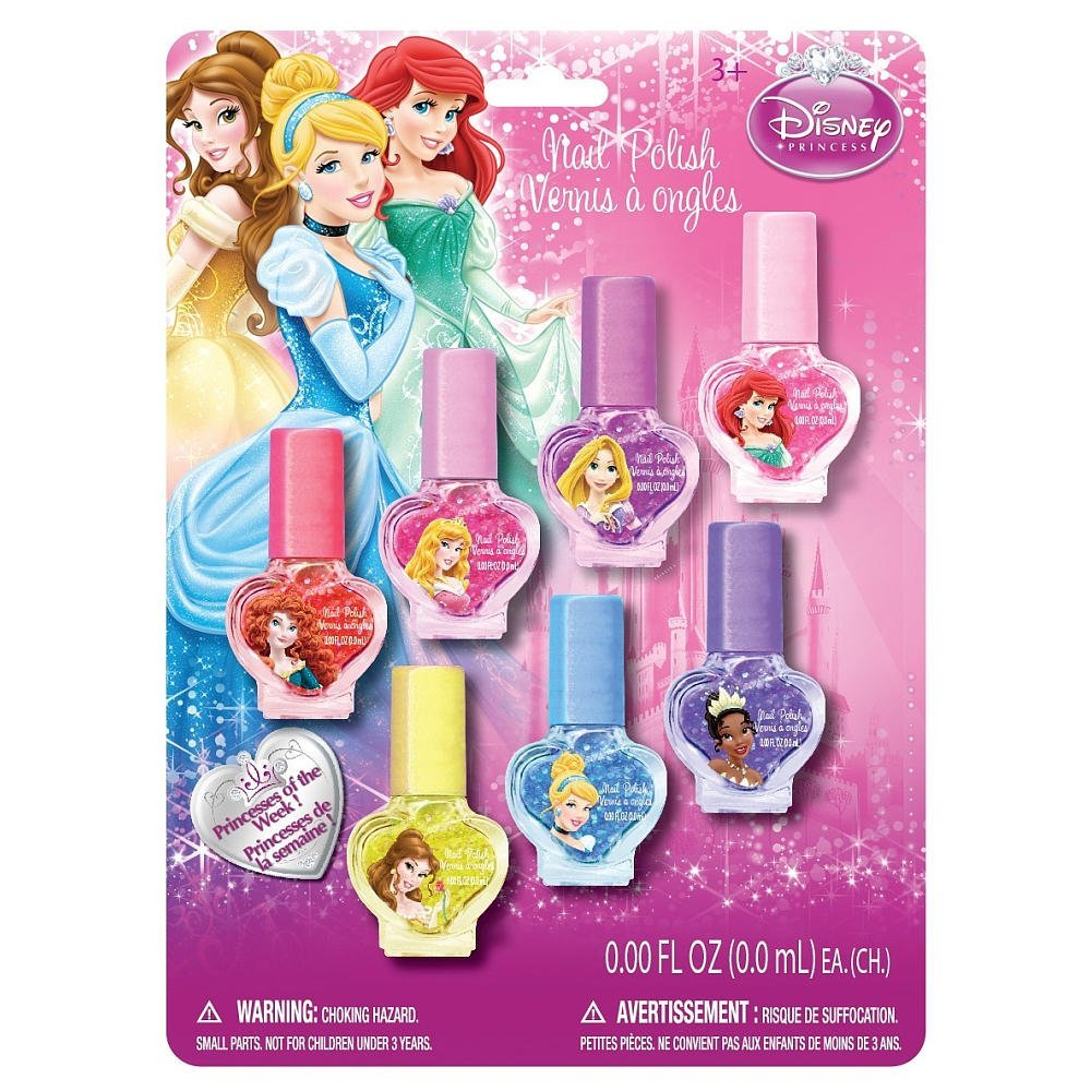 Cheap Princess Nail Polish, find Princess Nail Polish deals on line