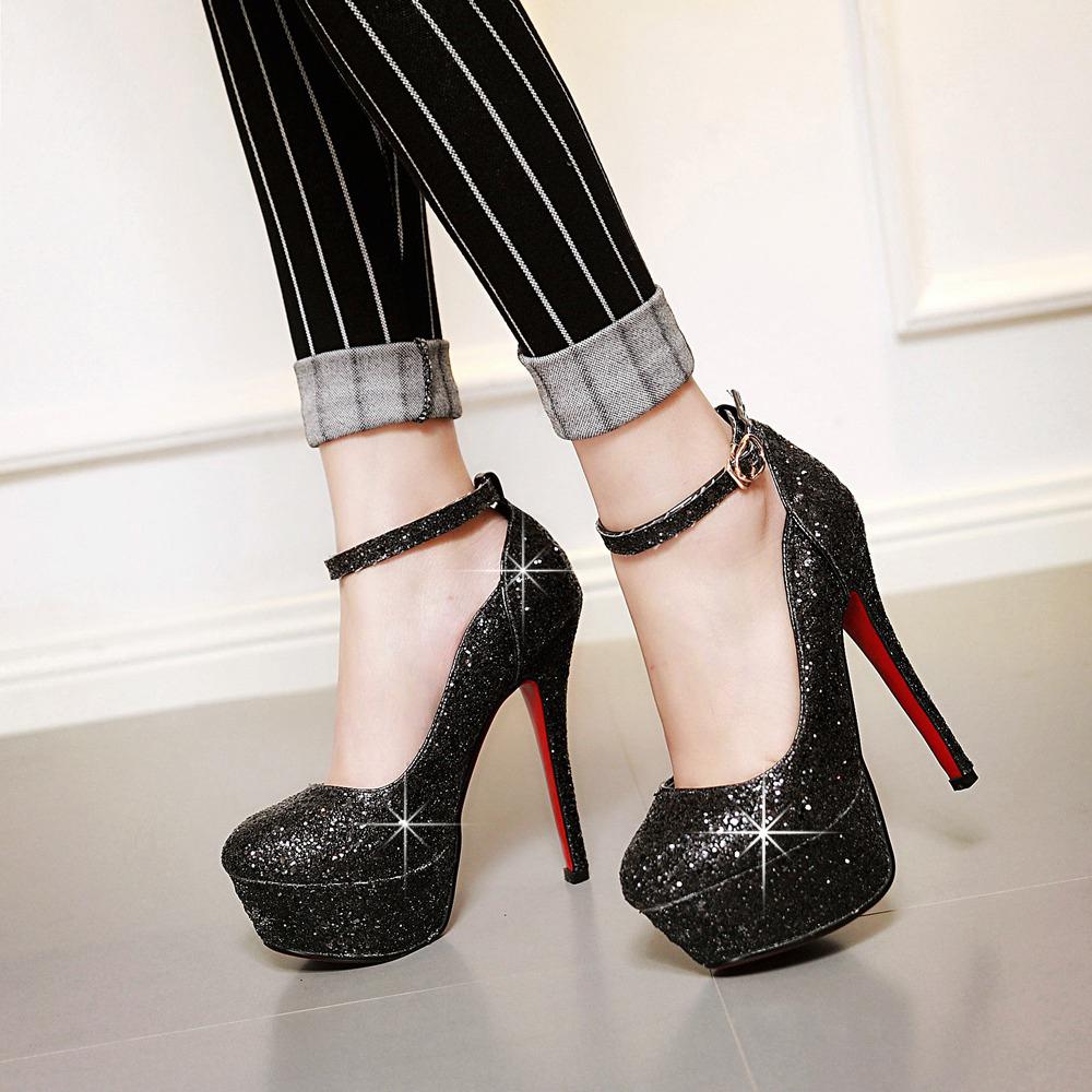 grossiste chaussure femme grande taille 43. Black Bedroom Furniture Sets. Home Design Ideas