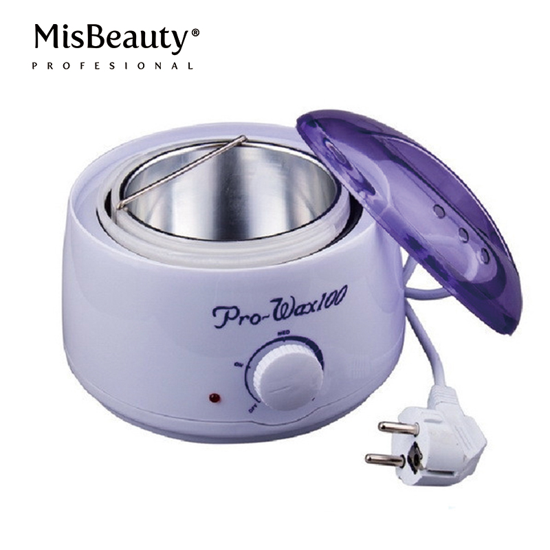 Wow! Do you have this 100W wax depilatory heater 500ml