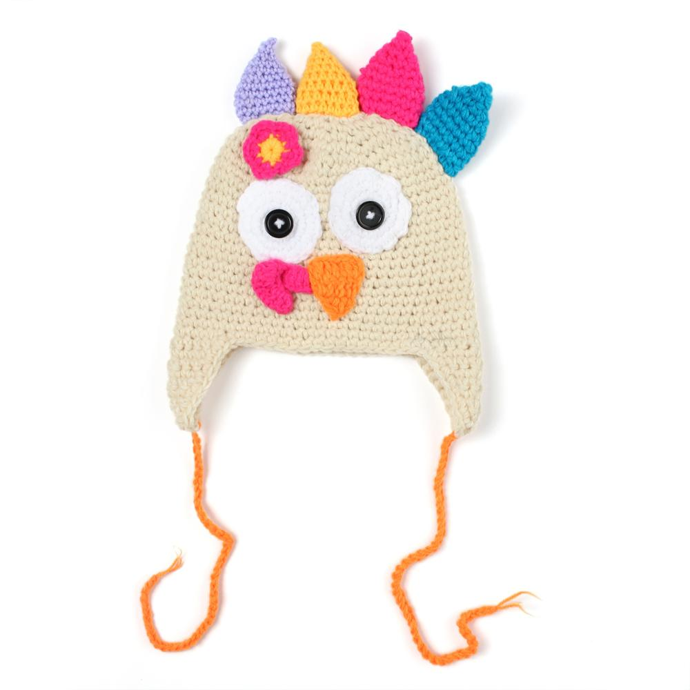 Catálogo de fabricantes de Crochet Sombrero Turquía de alta calidad ...