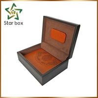 Cheap wholesale unfinished wooden gift boxes wholesale wholesale wooden box