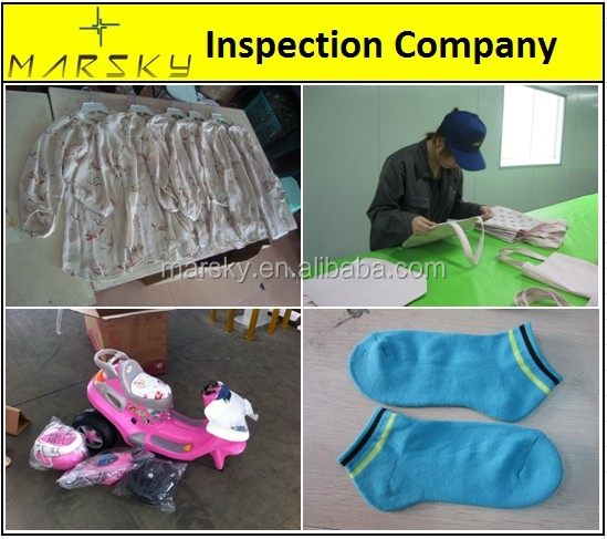 Eyewear inspection services agents /industrial inspection services /third party inspection