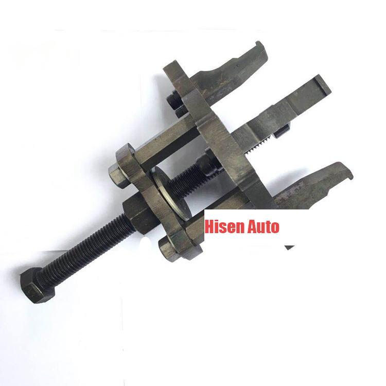 6dct250 Dps6 Clutch Removal & Installation Tool For Focus - Buy B-max  Clutch Tool,For C-max Clutch Tool,For Fusion Clutch Tool Product on  Alibaba com