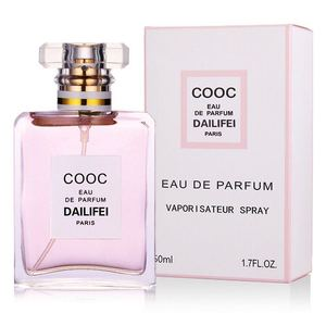 Good Smelling Ladies Body Spray Perfume 50ml