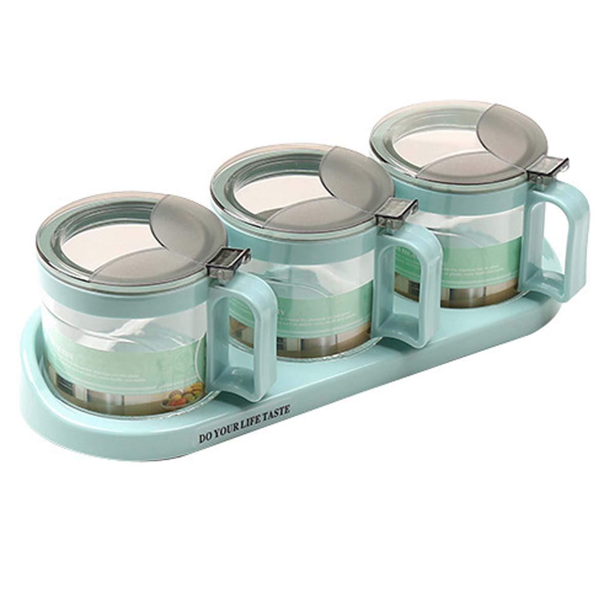 Cheap Hot Pot Seasoning, find Hot Pot Seasoning deals on line at ...