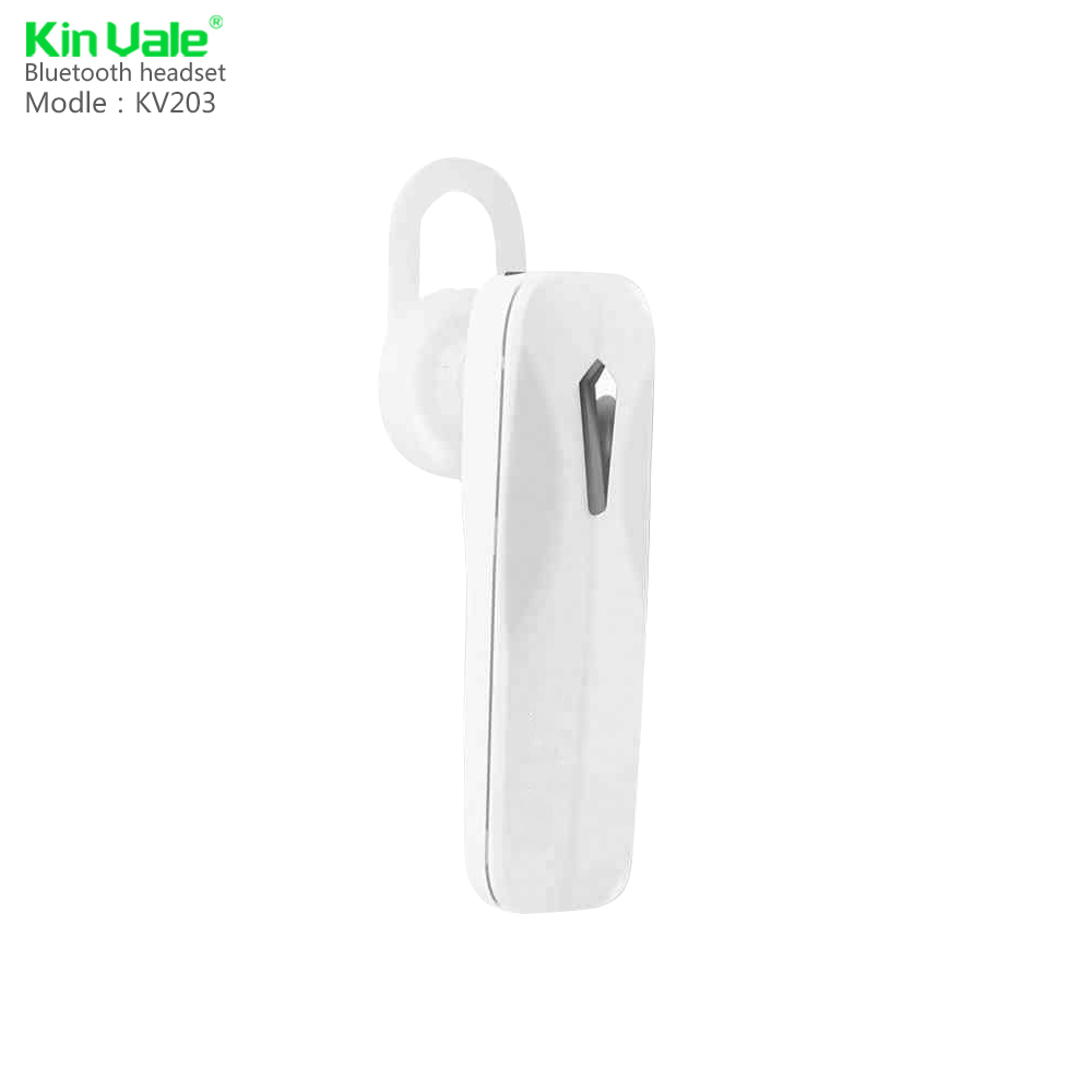 Alibaba China 2016 bluetooth headphones for iphone and for sunmung,bluetooth headset for blackberry