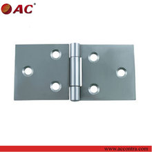 remarkable and best zinc hinge