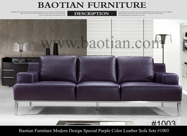 High Quality Sofa Prices In South Africa, Sofa Prices In South Africa Suppliers And  Manufacturers At Alibaba.com