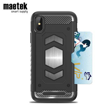 top 10 best rated buy tough shockproof most protective designertop 10 best rated buy tough shockproof most protective designer mobile cell phone cases and covers