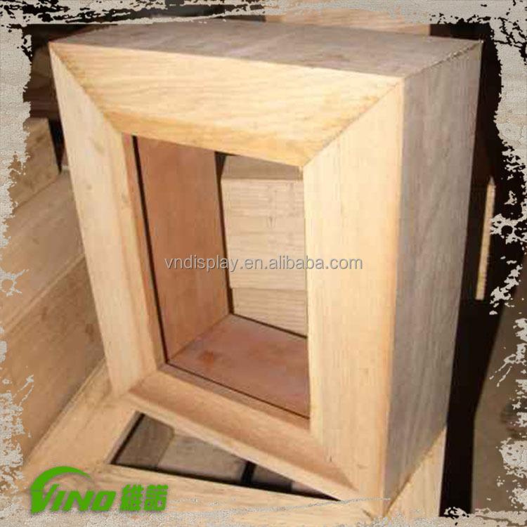 Shadow Box Wall Art,Shadow Box,3d Shadow Box Frame - Buy Wall ...