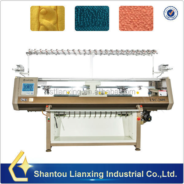 2015 Winter Sweater Knitting Machine Price India - Buy ...