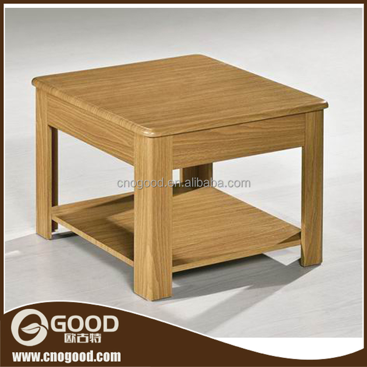 Living Room Wooden Teapoy Designs For Sale - Buy Living ...
