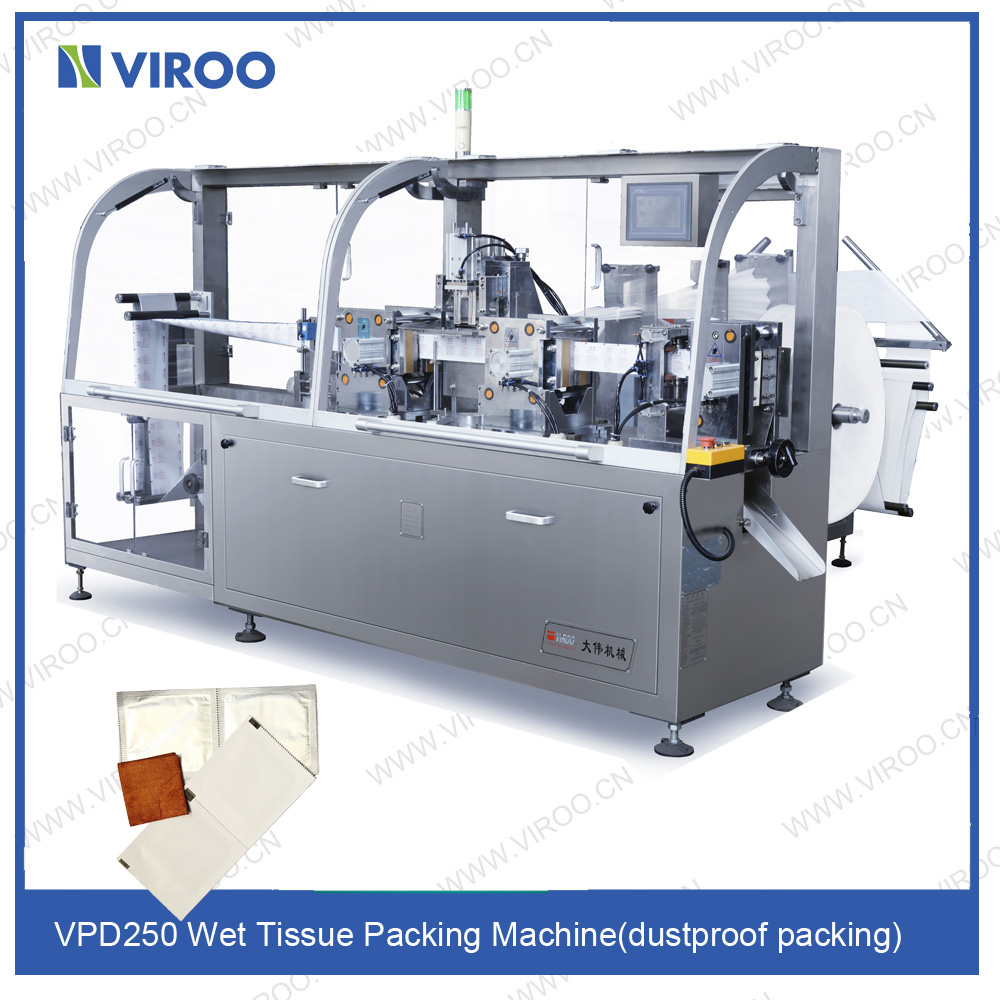 cost tissue paper machine