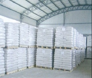 Industrial/ Food grade buy bulk sodium hydroxide flake price in philippines/malaysia, CAS 1310-73-2