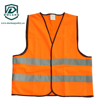 Mesh Safety Vest Walmart Supplier Hook And Loop Closure Hot Sale Buy Mesh Safety Vestwalmart Supplier Safety Vesthook And Loop Closure Safety Vest