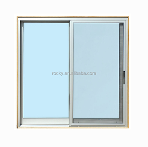 Good Quality Windows Supplieranufacturers At Alibaba