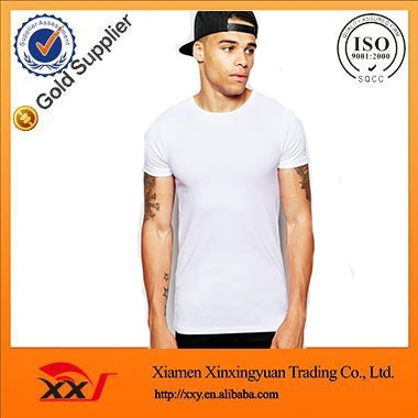 OEM service custom blank white cotton t shirts manufacturers china t shirts free samples political campaign t shirt