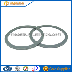ring 5mm rubber gasket