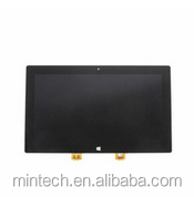 Replacement Lcd AND digitizer assembly For Microsoft Surface RT 1516