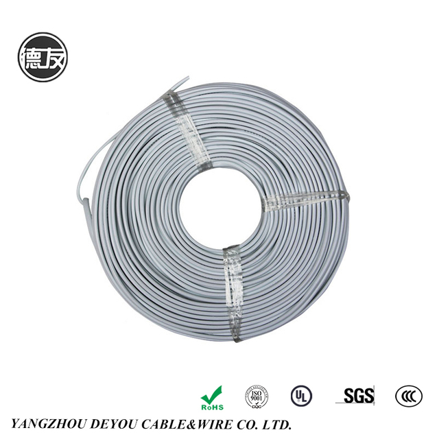 Buy Cheap China wire with low price Products, Find China wire with ...