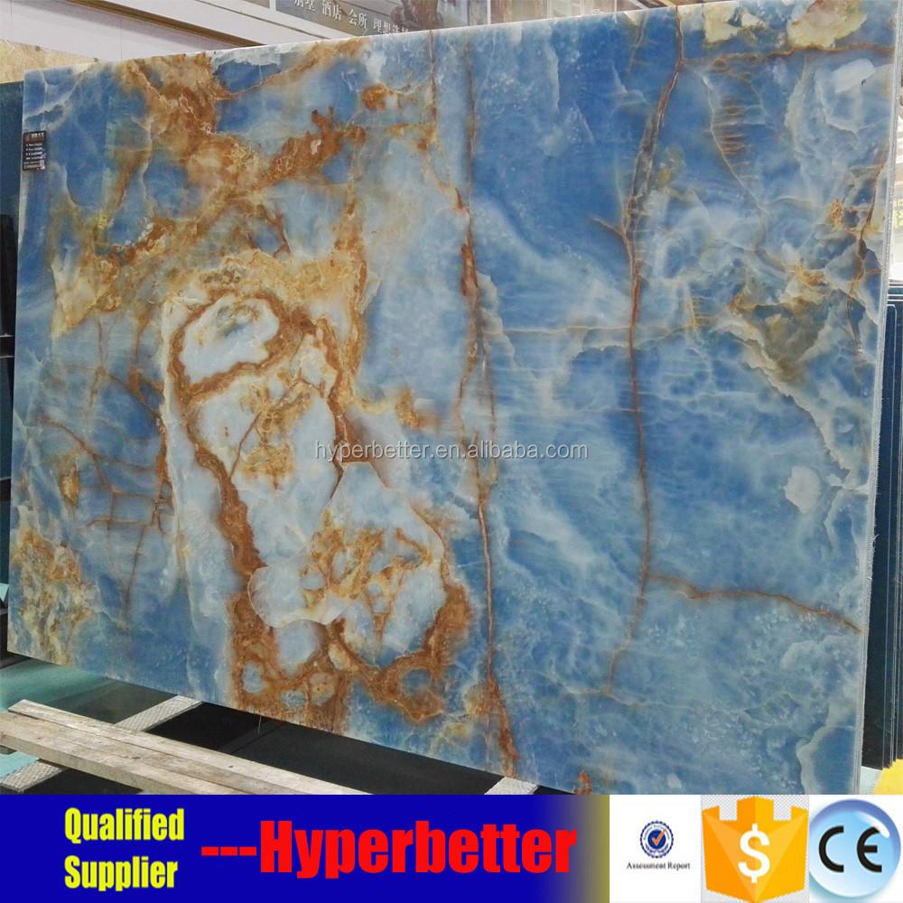 Snow White Onyx Marble Tiles - Buy Snow White Onyx Tiles,Snow White ...