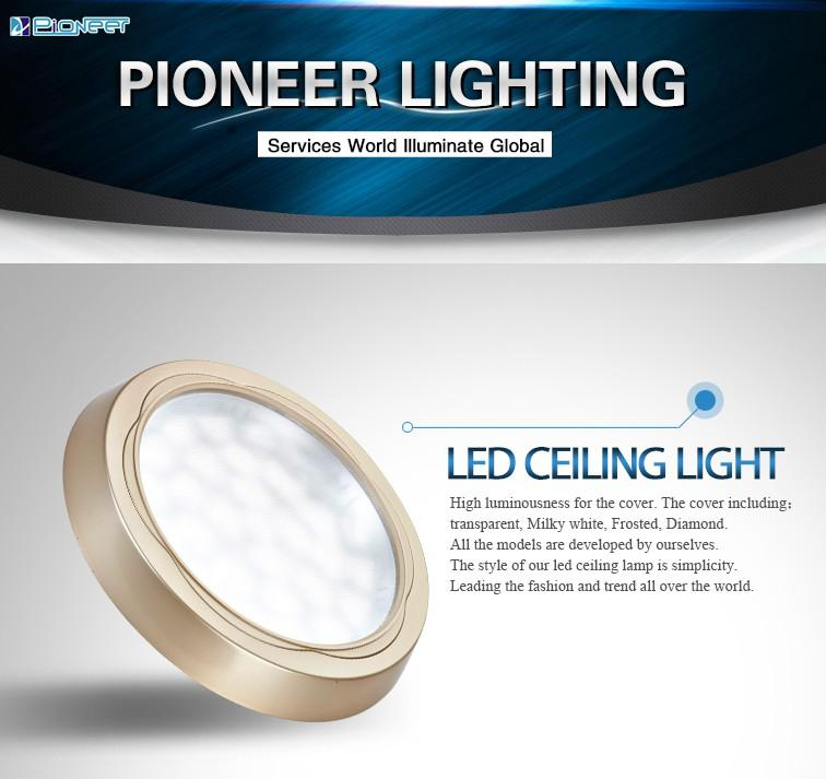 Battery Operated Ceiling Light Surface Mounted Led Ceiling Shower ...