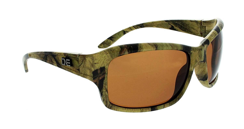 87732ed3c56 Optic Nerve One Sheba Sunglasses Frame