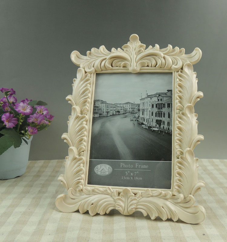 Large Baroque Picture Frames Wholesale, Picture Frame Suppliers ...