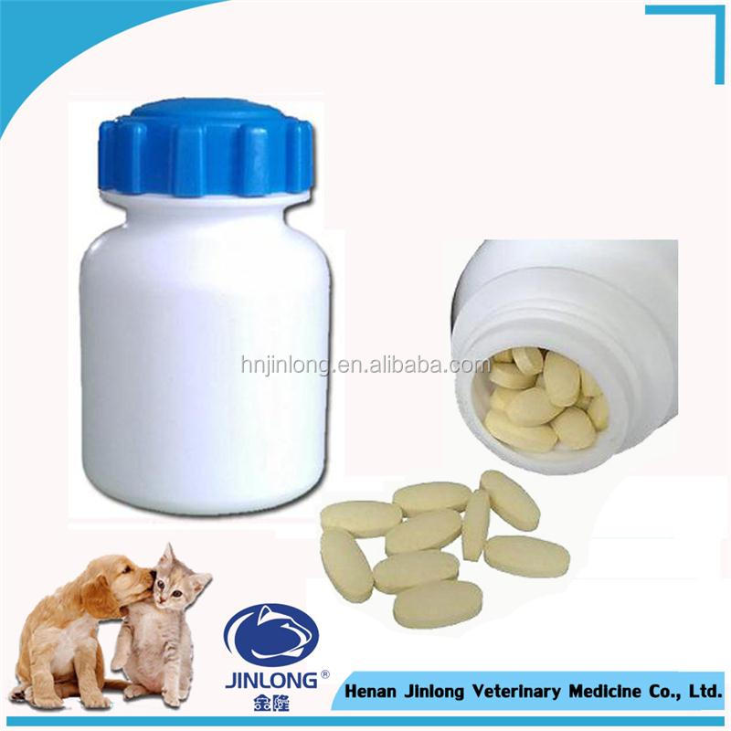 Nutritional Supplements Cats Enhance Dog Cardiac Function Vitamin C