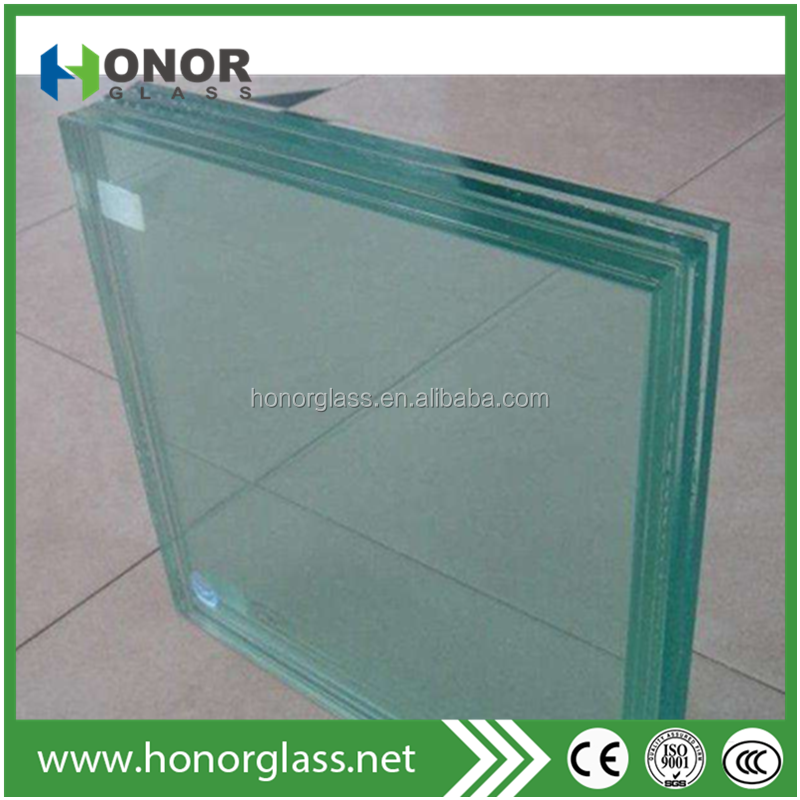 Professional float glass price 5mm,different types of float glass/price float glass/clear tempered glass supplier in china