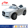 New model kids electric car/baby happy rides on two seat ride on toy car/twin ride on toys