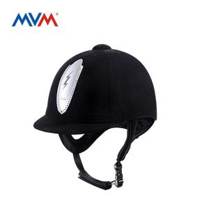 7fb6330016f Horse Riding Helmet