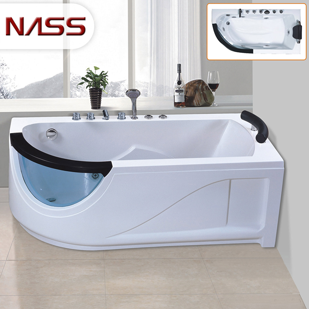 China Bath Thin, China Bath Thin Manufacturers and Suppliers on ...