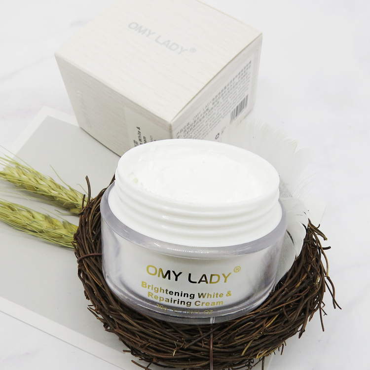 pack Of 3 Health & Beauty Punctual Olay Night Of Olay Firming Night Cream Face Moisturizing 1.9 Fl Oz