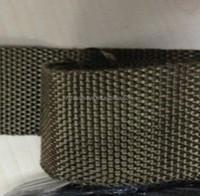HAOTIAN basalt fiber tape