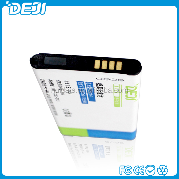 consumer electronics 3220mah mobile phone battery for Samsung Note 4
