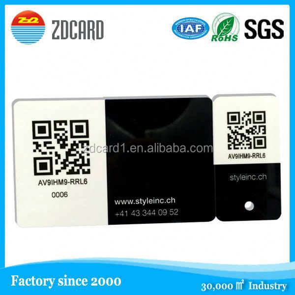 Buy cheap china custom creative business cards products find creative new designed loyalty plastic card custom design amp plastic vipampbusiness card reheart
