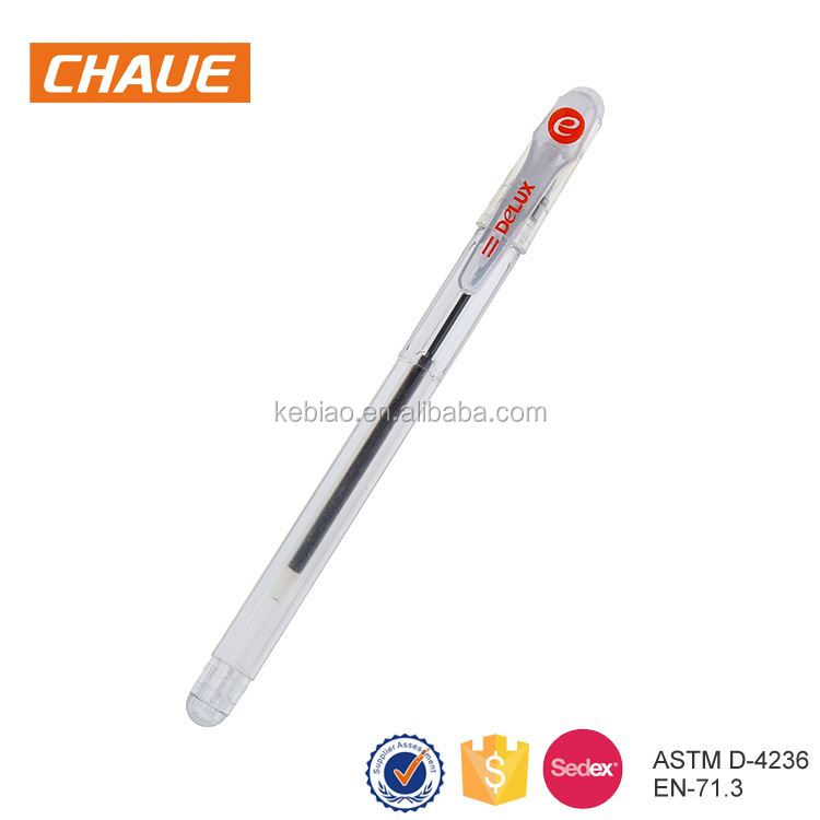 Latest arrival customized office multi-function ballpoint pen