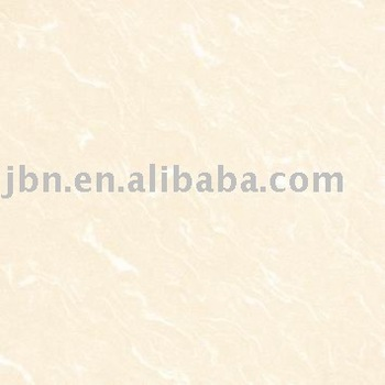 Ivory Color Tilevitrified Tiles Ivorycream Floor Tile Js6804 Buy